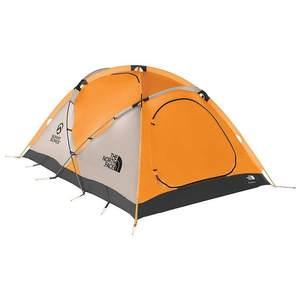 美国直邮THE NORTH FACE/北面10092653两人帐篷四季野营帐篷