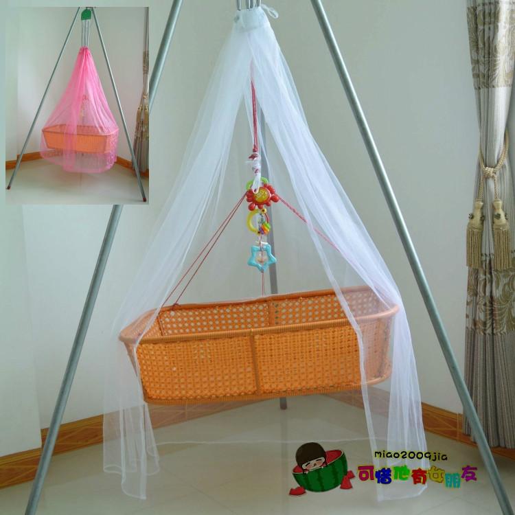 Детские кровати / Люльки Артикул 522824055982