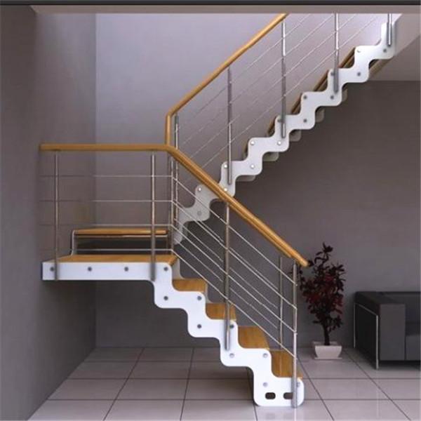 Лестницы Артикул 41363451740