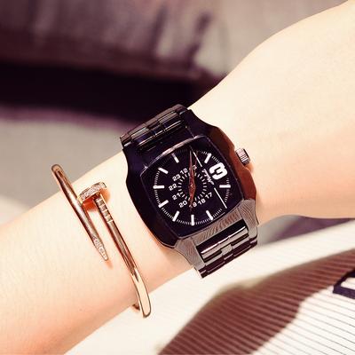 霸氣個性手表