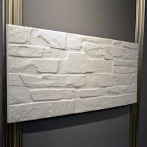立体墙贴欧式防水客厅卧室温馨背景墙砖纹贴纸自粘3d墙纸自粘