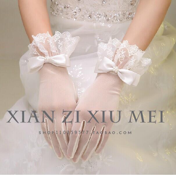 Аксессуары для китайской свадьбы Артикул 39873907322