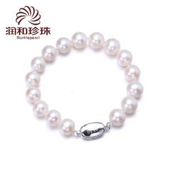 润和珍珠手链