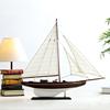 船 模型 组装