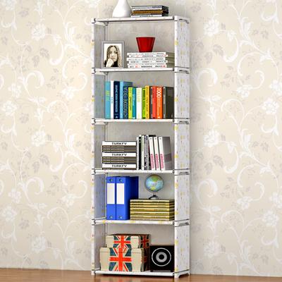 书厨收纳柜