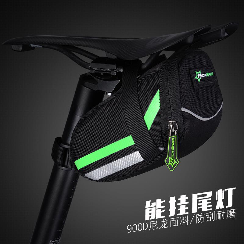 Велосипедные сумки / Рюкзаки Артикул 528056651867