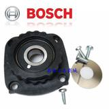 Authentic Bosch original GWS6-100 TWS600 TWS600T6000 polisher housing gearbox cover