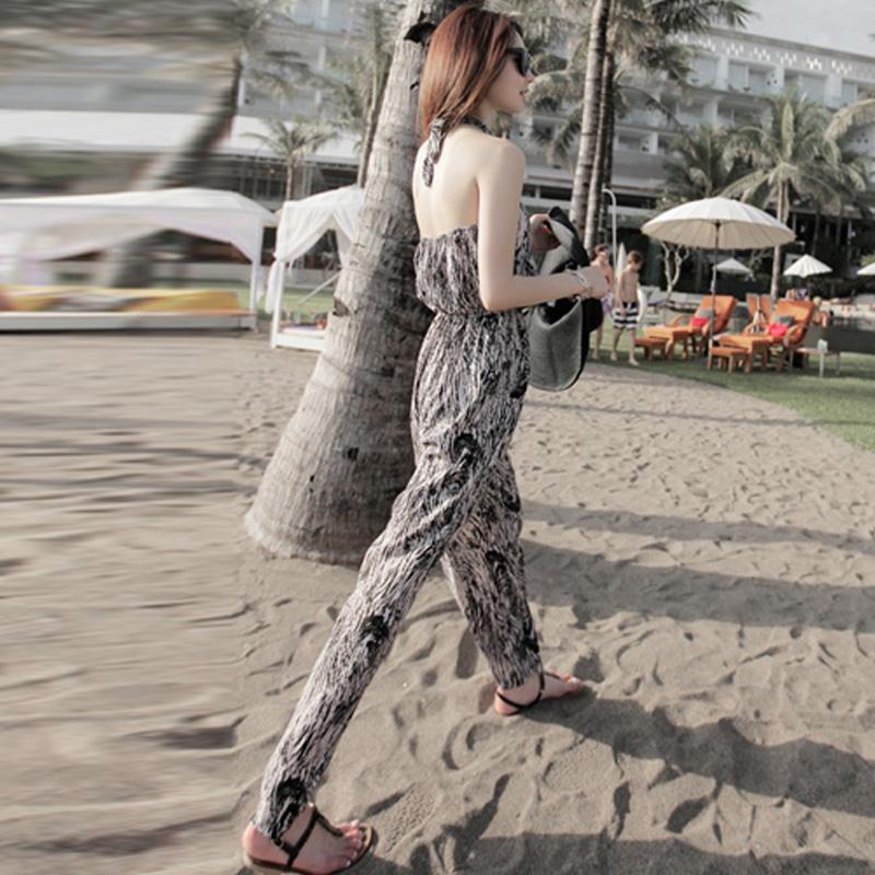 韩国女装连体衣