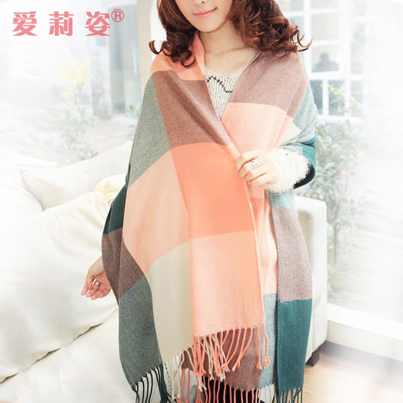 Женские шарфы Артикул 538755504305