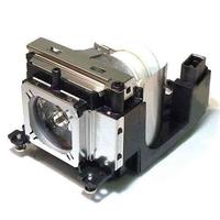 三洋投影机灯泡PLC-XD2200/2600/2600C带灯架 POA-LMP142