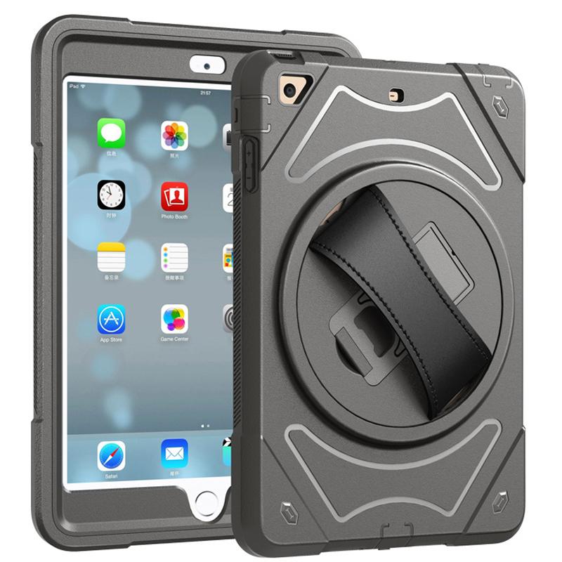 新款硅膠ipad2