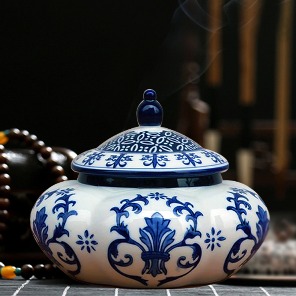 Музыкальные шкатулки / Декоративные чашки Артикул 545255833373