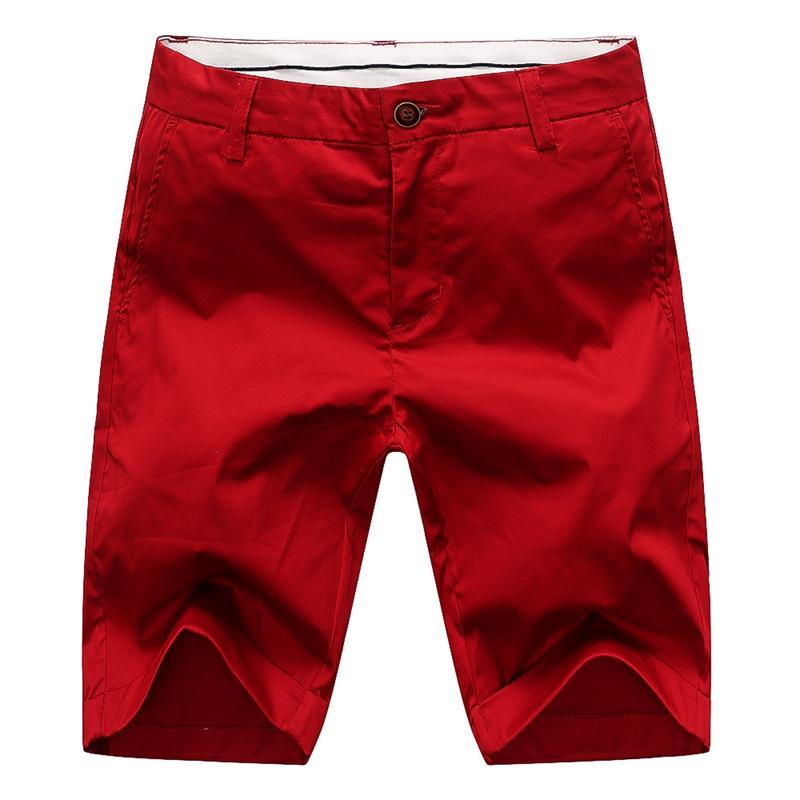 男款大码短裤夏季
