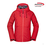 Primaloft ONE Nordic outdoor men and women cotton pad warm waterproof cotton coat