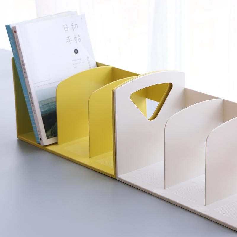 宿舍神器床上小书架