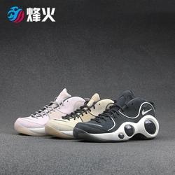 烽火体育NikeLabZoomFlight95PRM大眼睛941943-001002600
