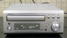 收音 功放一体机 M30发烧高级组合CD 进口天龙 DENON 二手原装