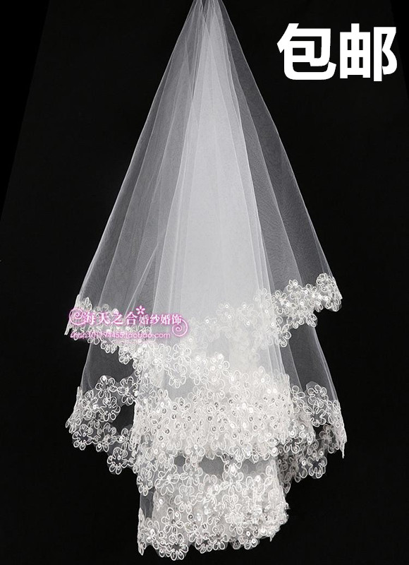 Аксессуары для китайской свадьбы Артикул 35956881685