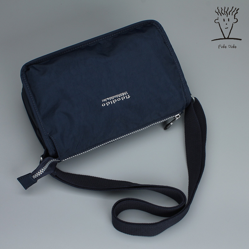 Мужские сумки через плечо Артикул 539040576122