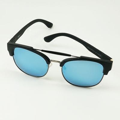 琥珀 眼镜 男