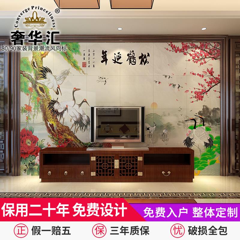广东佛山陶瓷