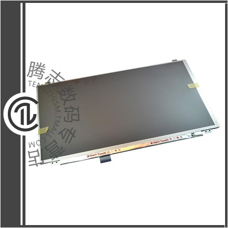 a20 lcd