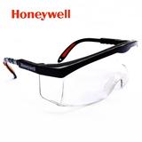 Защитные очки Артикул 13485820494
