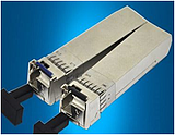 SFP-10G-iLR is compatible with Huawei 10G single mode 1310nm 1.4KM 10G