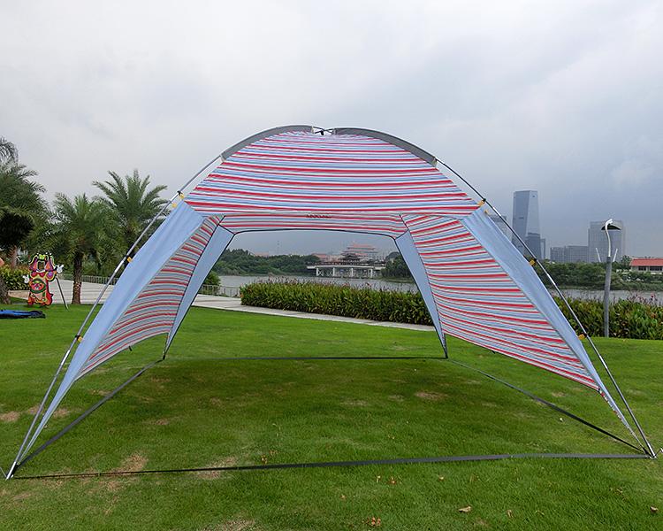 Палатки Артикул 524924524070