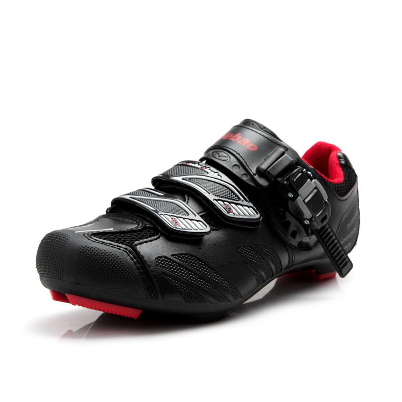 Обувь для велосипедистов Артикул 544527471815