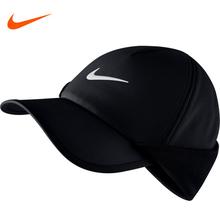 春季款NIKEGOLF耐克高尔夫麦克罗伊款619428-010护耳高尔夫球帽子