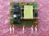 配件 电源开关原装 三菱 华凌空调机电脑板上供电电源模块图片