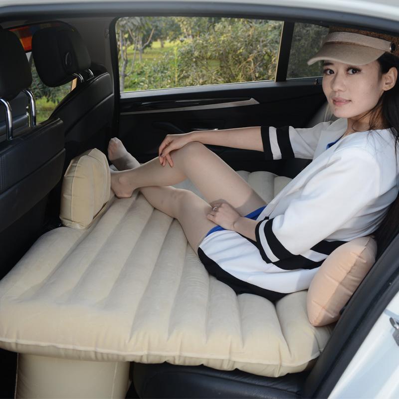 车用充气床垫成人用