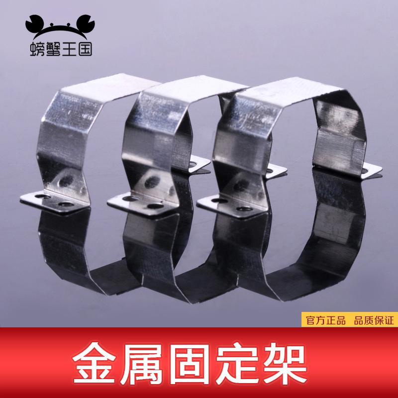 Крепежные изделия Артикул 534183052247