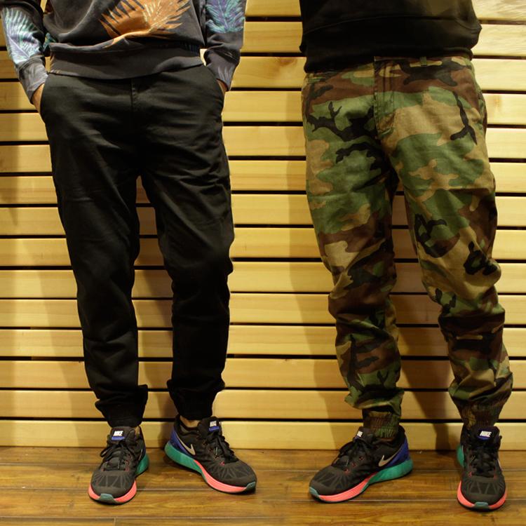 Камуфляжные брюки Артикул 521906178286