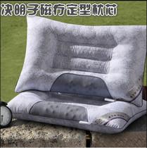 形小枕头飞机旅行枕u型护颈枕卡通护脖u可爱脖子枕型枕睡枕