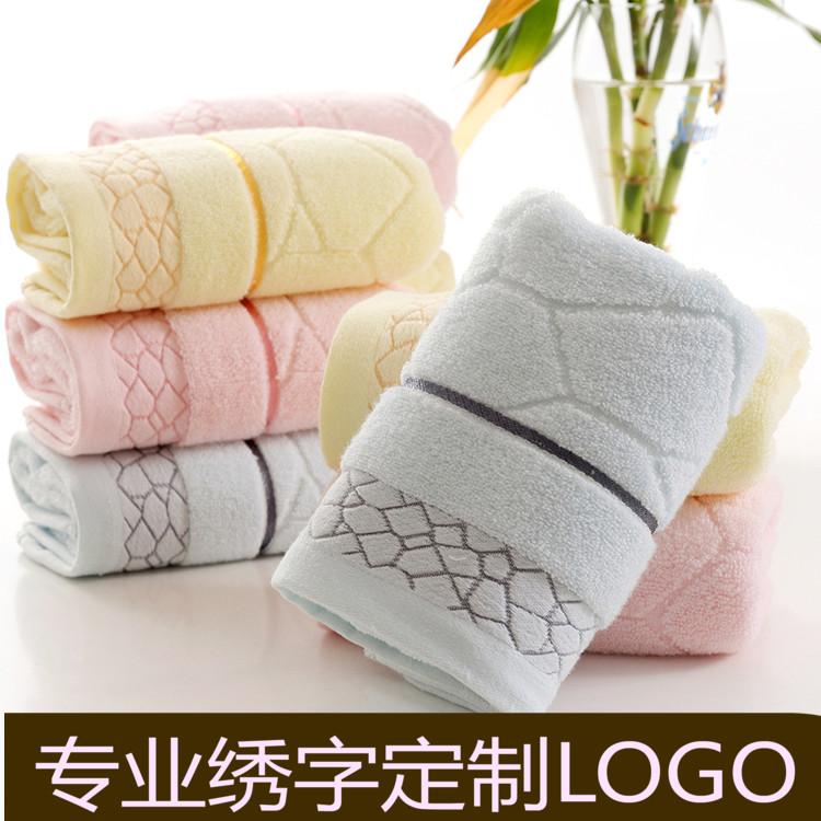 Полотенца для лица / для посуды Артикул 43696001505
