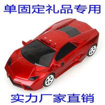 博越博瑞导航倒车影像EC8GX9新远景ec7厂家直销专用吉利帝豪款新