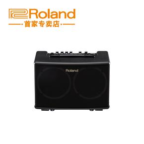 罗兰 Roland AC-40 AC40 原声合唱吉他音箱 木吉他音箱 弹唱