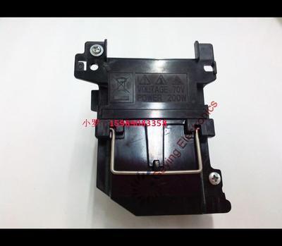 原装日立CP-X268/CP-X268A/HX-3180/HX-3188投影仪灯泡HS180W带架使用感受