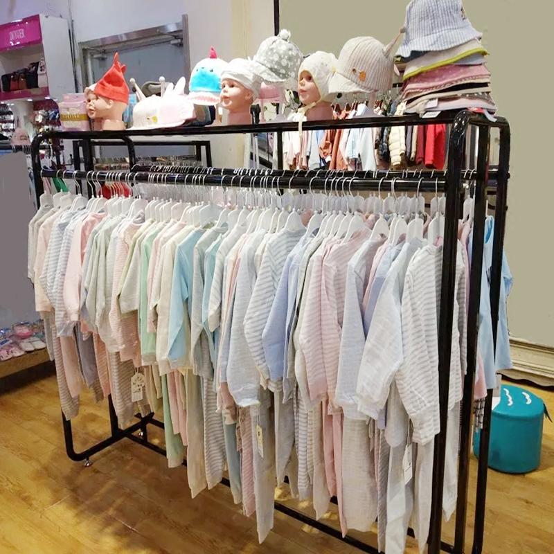 Штанги для одежды / Штанги для сушки белья Артикул 566717067628