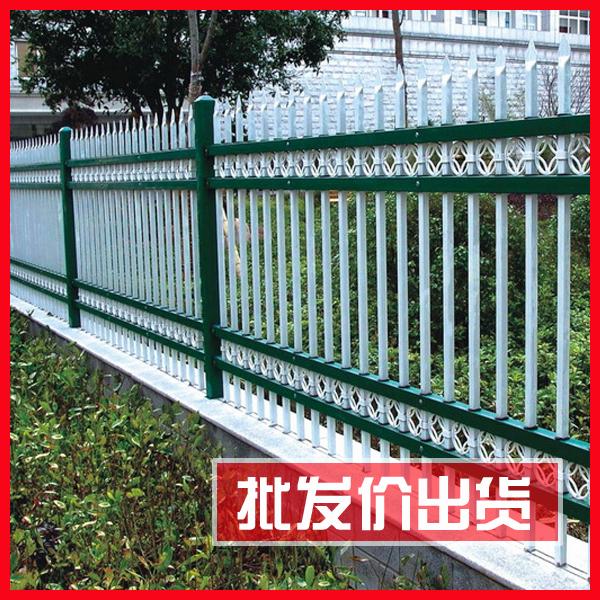 围栏围墙栏杆