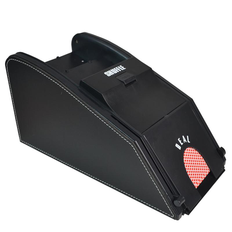 Машинки для тасовки и сдачи карт  Артикул 551580265224