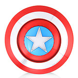 Disney Disney Air Fresher Marvel Captain America Car Oxygen Bar pm2, 5 Air Purifier