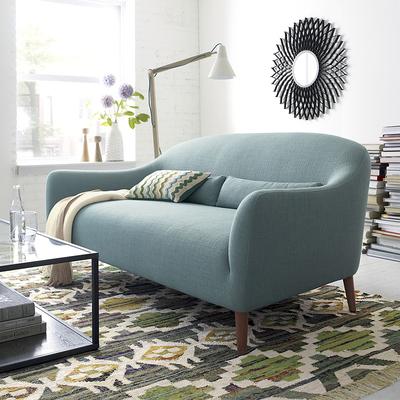 日式家具沙发销量排行