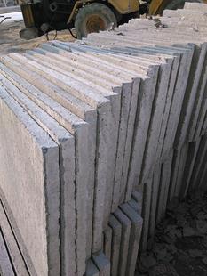 水泥立柱架子围栏柱水泥棒行条棒葡萄架葡萄立柱猕猴桃立架隔离柱
