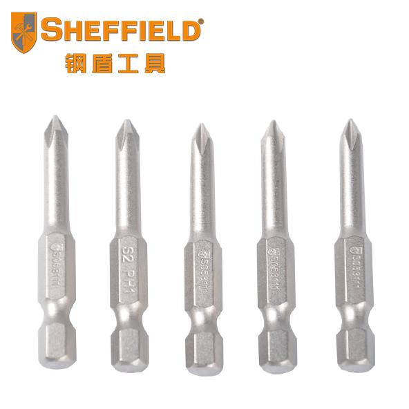 钢盾电动工具