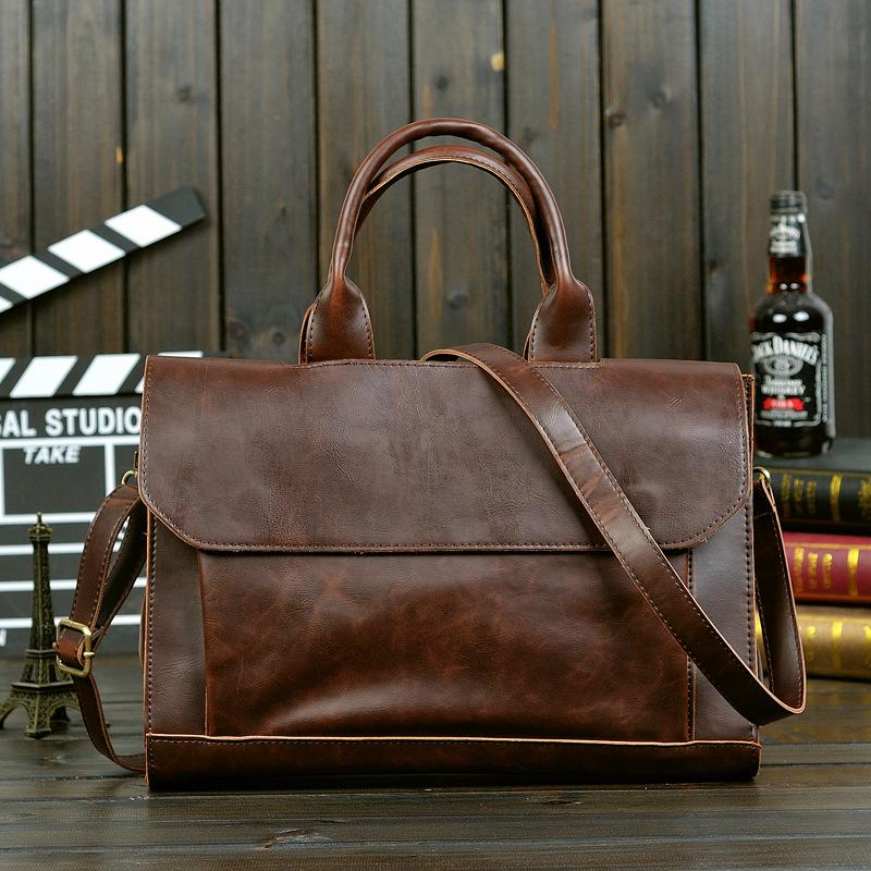 Мужские деловые сумки Артикул 529499127673
