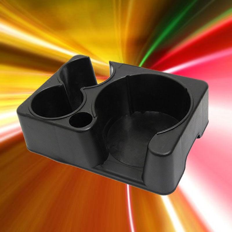 车载水壶架固定座汽车用品水杯架车内多功能茶杯座改装车用暖壶架