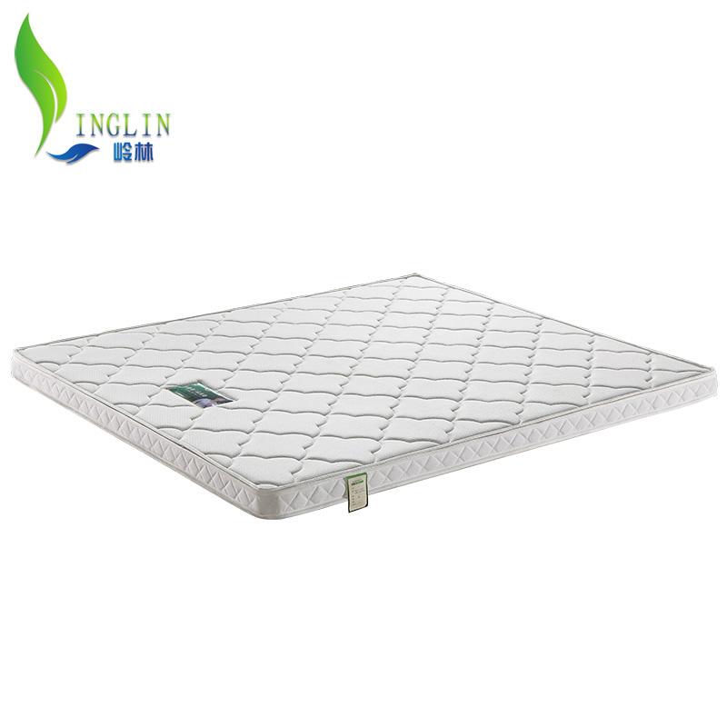 绿色环保床垫
